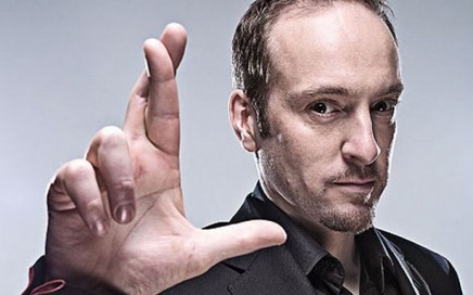 derren-brown-113635376